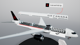 Copy of Air_Canada_787_VR_PR_43