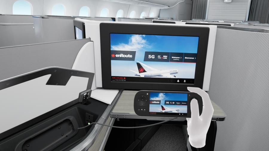 Copy of Air_Canada_787_VR_PR_6