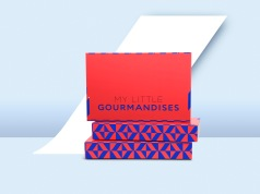 My Little Gourmandises_AirFrance