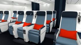 PremiumEconomy_A330_AF