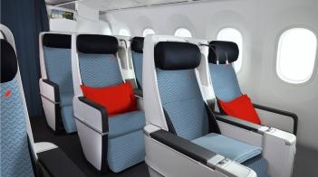 PremiumEconomy_A330_AirFRance