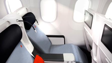 PremiumEconomy_siège_A330_AirFrance