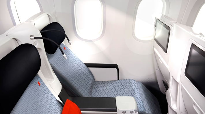 premiumeconomy_sic3a8ge_a330_airfrance.jpg