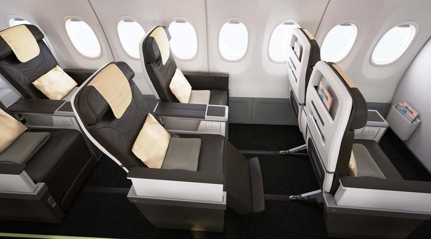 862,479-59d47a0f5c3849298cbc2d92dd799463-silkair-boeing-737-business-class-2000-3.jpg