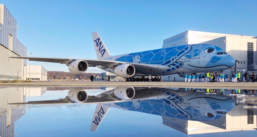 ANA-A380-Paint-Roll-Out-2-1280x1280-e1544874724409.jpeg