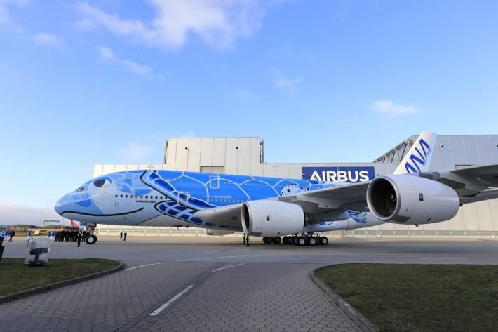 aircraft 3-1280x1280