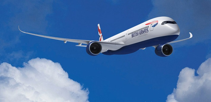 british-airways-a350-1000.jpg