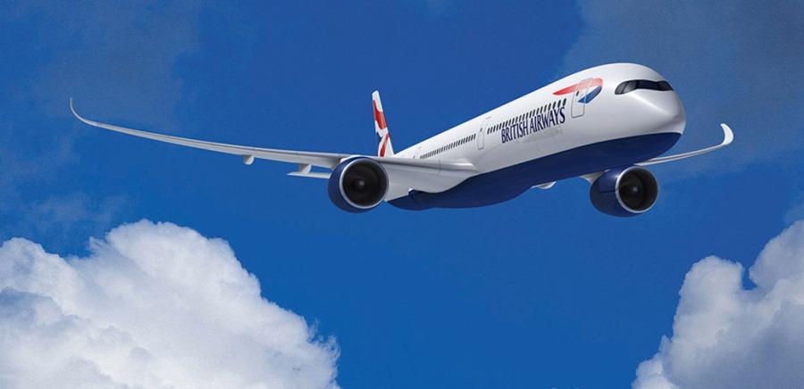 british-airways-a350-1000.jpg