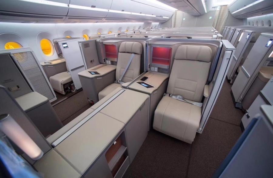 CHINA-EASTERN-A350-CABIN-2