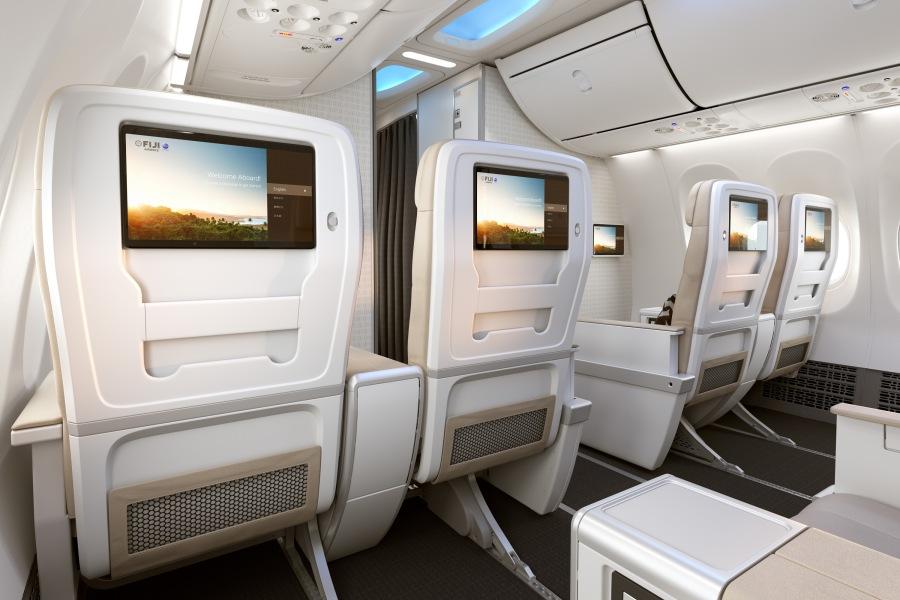 E18-0240_Fiji_Airways_Interior_Stills_08_DS_Shot02_Hires_16bit