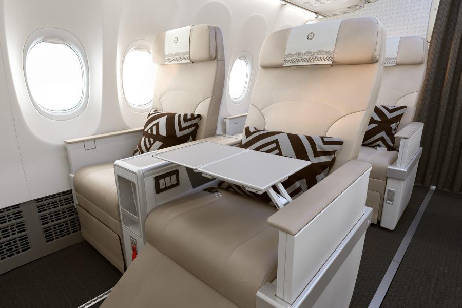 E18-0240_Fiji_Airways_Interior_Stills_09_DS_Shot03_Hires_16bit