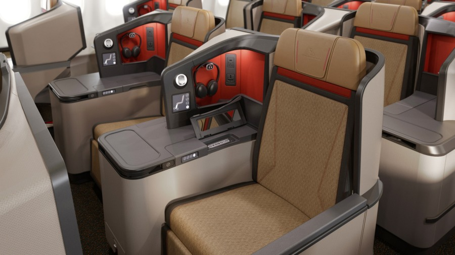 priestmangoode-south-african-airways-a330-business-class-seat-1.jpg