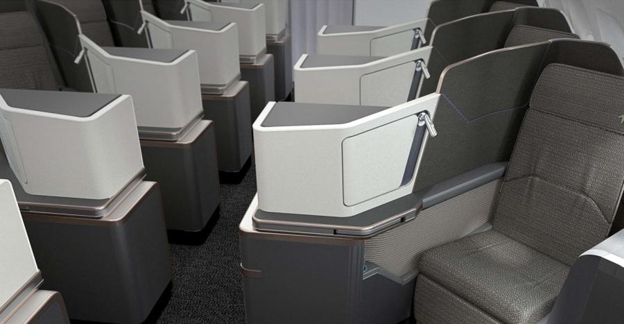 thompson_aero_seating_brochure-22.jpg