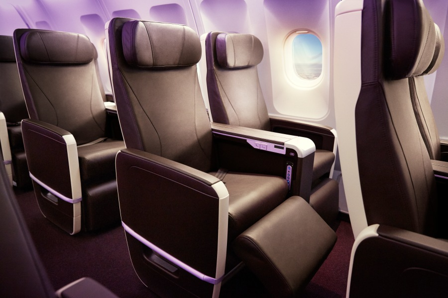 Virgin Atlantic Premium Day RGB F1