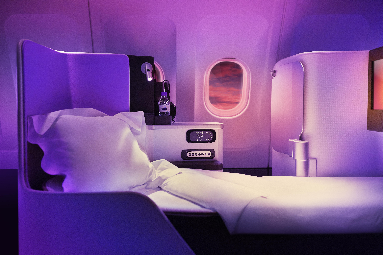Forum on this topic: Virgin Atlantic Unveils Love Suites For Couples , virgin-atlantic-unveils-love-suites-for-couples/