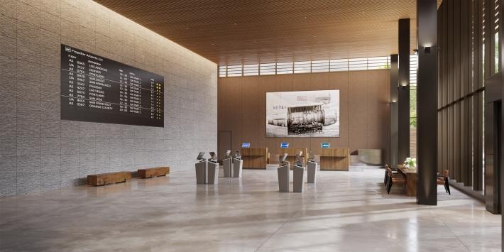 PF_Airport_1_300dpi.jpg