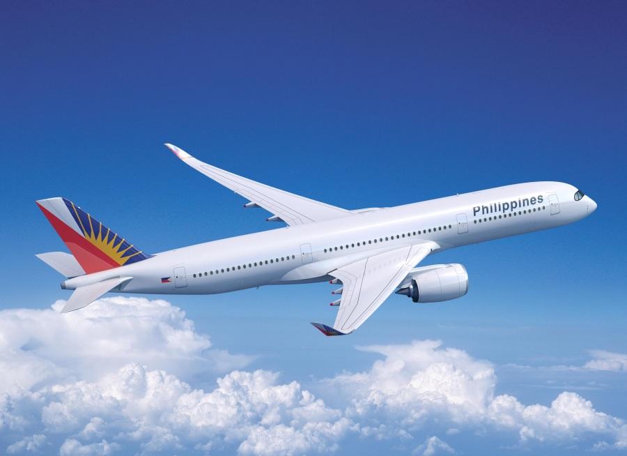 A350-900_PAL_02_.jpg
