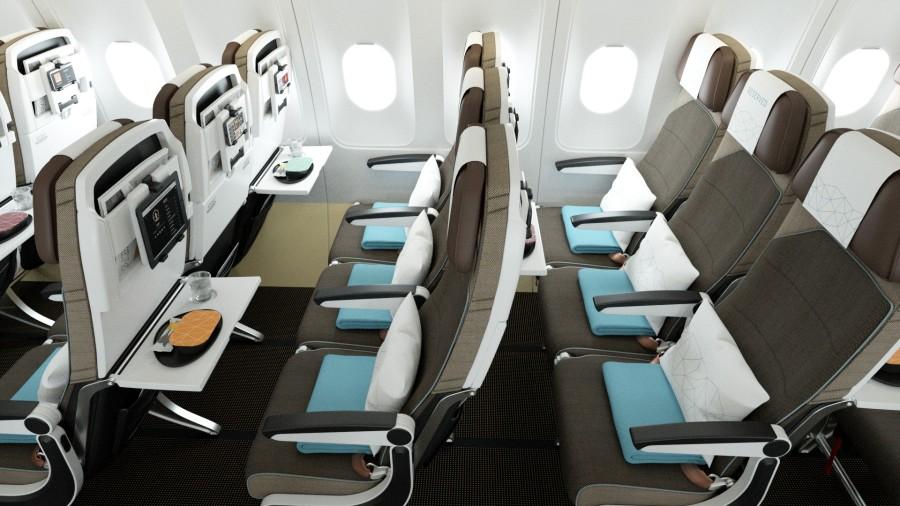A320 A321 new Economy 2 LR.JPG