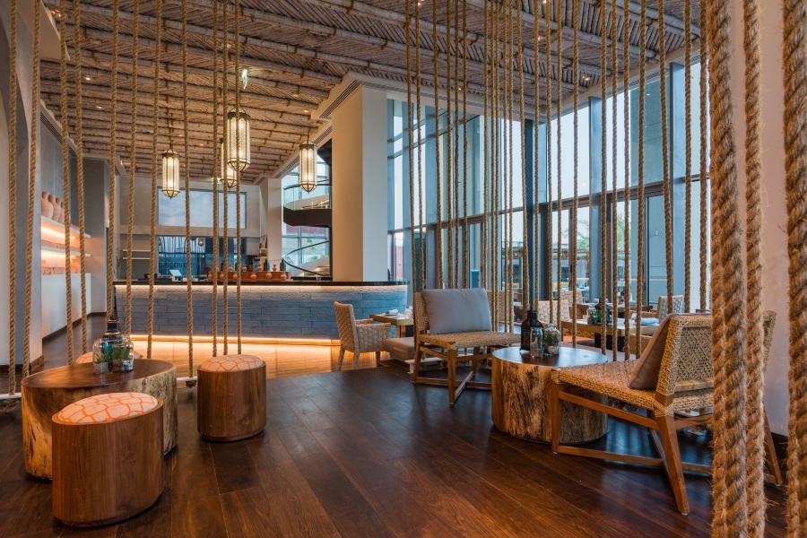 Kempinski Hotel Muscat Zale2