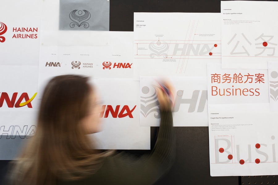PriestmanGoode_HNA_Press Launch_logo development.jpg