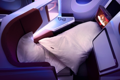Virgin_Atantic_Upper_Bed