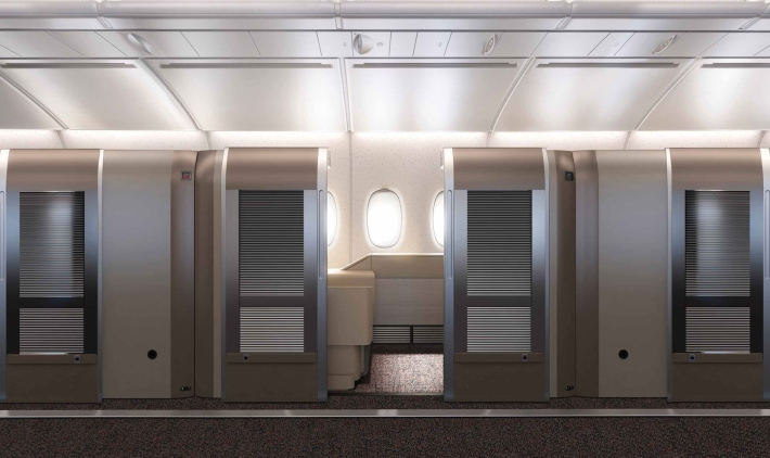 1500,1500-5cd1b63b23dc4059b8fb67cedd799463-asiana-first-class-business-suites-4.jpg