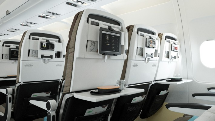 A320 A321 new Economy  LR.JPG