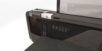 ANA Z600 Double Cameo 4