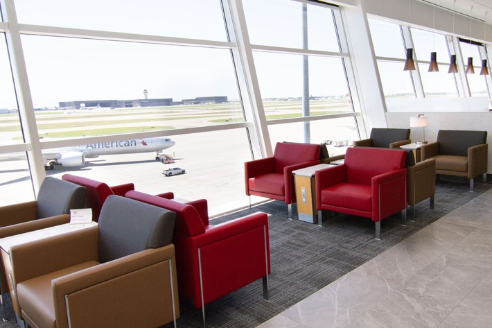 DFW-Flagship-Seating