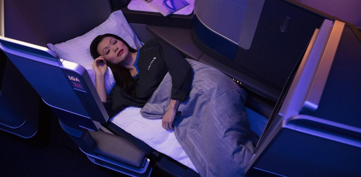 ua-polaris-sleep-0012-min.jpg