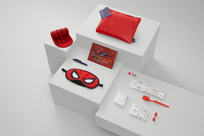 United Polaris Spiderman Kit b BUZZ.jpg