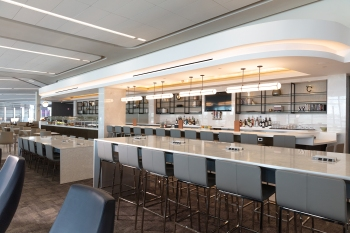 United_LGA_Bar