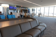 United_LGA_Gate Area