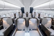 A330-900-Hifly-MSN1929-Business-1-2100x3500