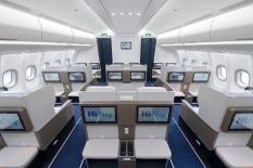 A330-900-Hifly-MSN1929-Business-2-2100x3500