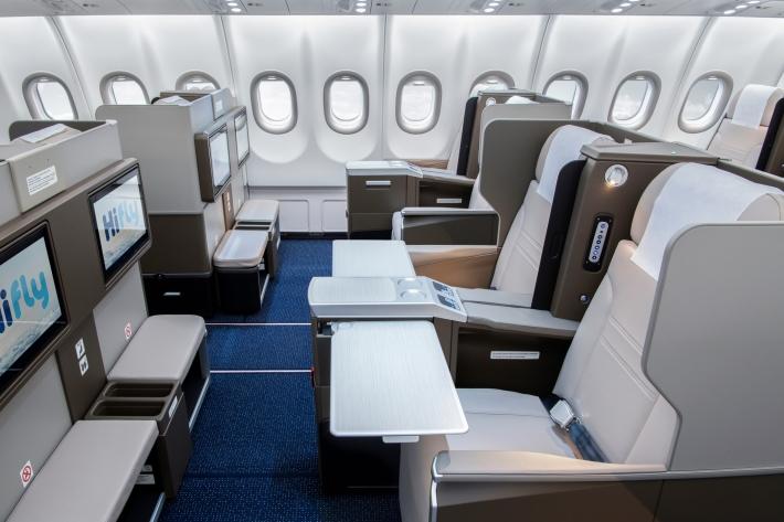 A330-900-Hifly-MSN1929-Business-4-2100x3500