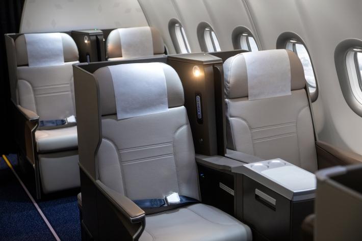 A330-900-Hifly-MSN1929-Business-5-2100x3500