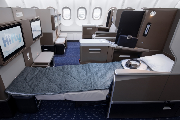 A330-900-Hifly-MSN1929-Business-6-2100x3500