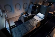 A330-900-Hifly-MSN1929-Business-8-2100x3500