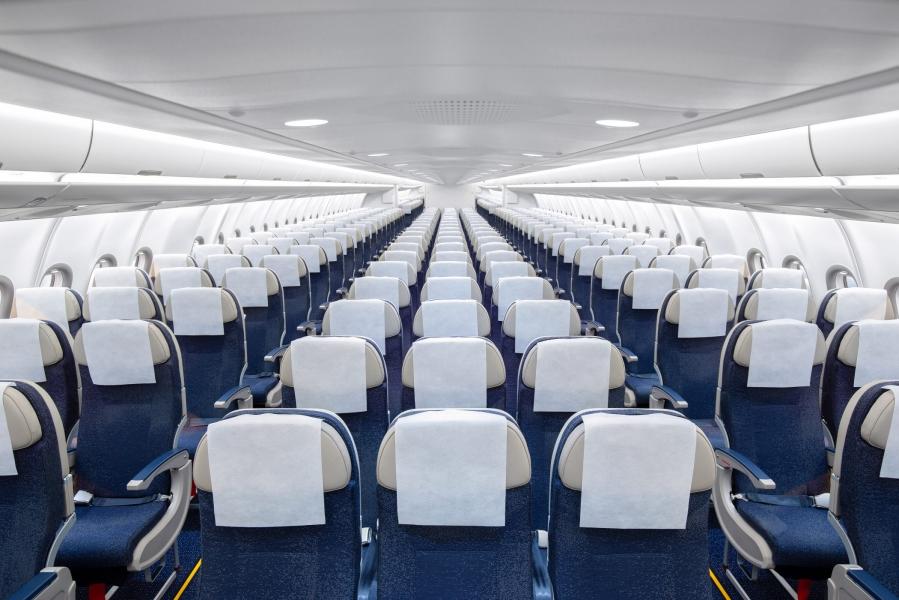 A330-900-Hifly-MSN1929-Economy-1-2100x3500
