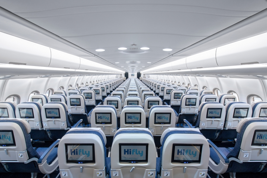 A330-900-Hifly-MSN1929-Economy-2-2100x3500
