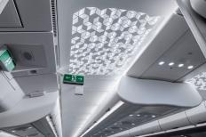 A330-900-Hifly-MSN1929-Economy-7-2100x3500