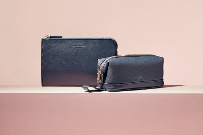 Amenity Kit - Duo (BS&BC).jpg