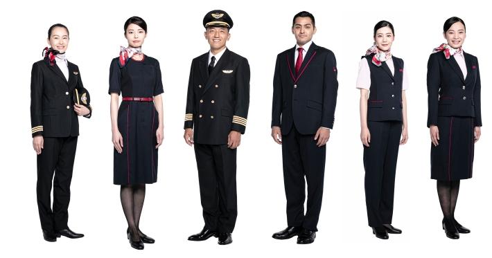 Pilot Men2