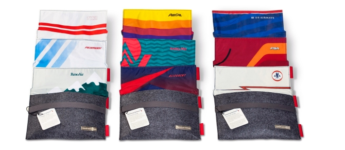 american-airlines-heritage-amenity-kits-1-all-9