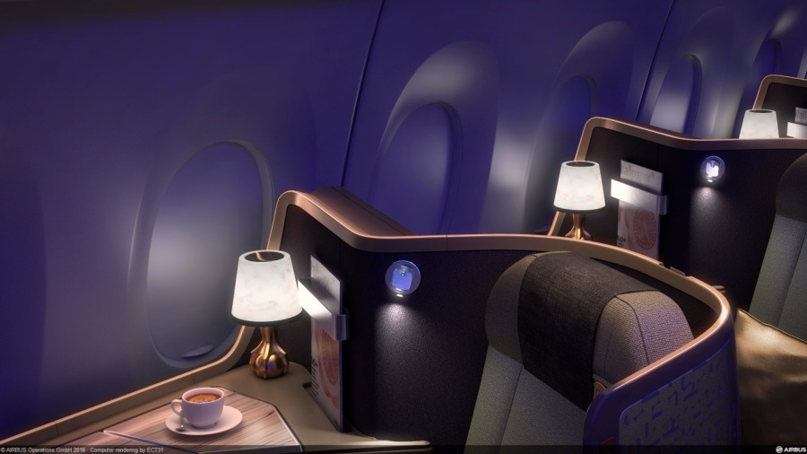 cal-business-cabin-2.jpg