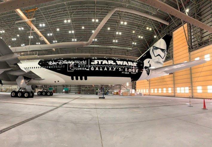 Latam-Airlines-Star-Wars-2.jpg