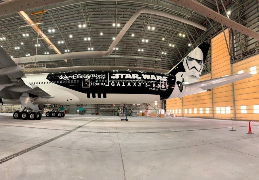 Latam-Airlines-Star-Wars-2.jpg