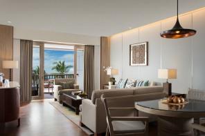 Ocean Suite_Livingroom