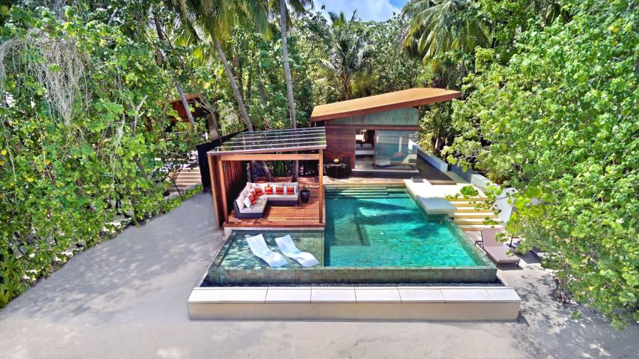 2Park-Hyatt-Maldives-Hadahaa-P279-Deluxe-Park-Pool-Villa-Aerial.adapt.16x9.1280.720.jpg